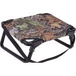Vanish Folding Turkey Stool - Mossy Oak Obsession