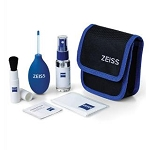 Zeiss Premium Lens Cleaning Kit