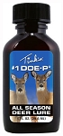 Tink's #1 Doe-P Deer Scent 1oz Bottle