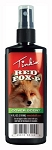 Tink's Red Fox-P Cover Scent 4oz Bottle