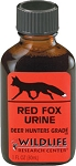Wildlife Research Center Red Fox Cover Scent 1 oz Bottle