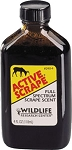 Wildlife Research Center Active Scrape Whitetail Attractor 4 oz Bottle